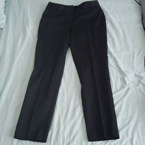 Anne Klein Dress Pants - size 2